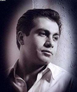 دانلود آهنگ لری همدل از سعید شهروز با متن ترانه شعر
