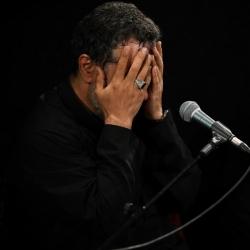 دانلود آهنگ جدید انلود مداحی حاج محمود کریمی شهادت حضرت علی (ع) و شبهای قدر ۹ انلود مداحی حاج محمود کریمی شهادت