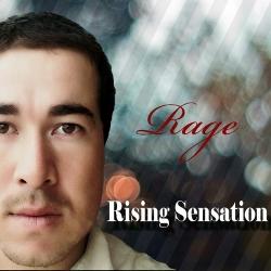 دانلود آهنگ جدید بی کلام Rising Sensation  Rage با کیفیت بالا