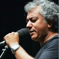 دانلود آهنگ جدید محمدرضا هدایتی  اله منی بارگ با کیفیت بالا