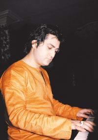 دانلود آهنگ چفیه عشق  از مهراج محمدی با تکست شعر
