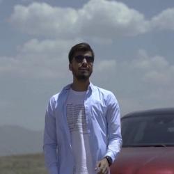 دانلود آهنگ جدید انلود موزیک ویدیو جدید حامد خانی  عاشق تر با کیفیت بالا