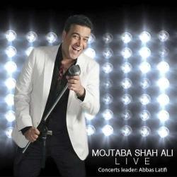 دانلود آهنگ جدید انلود موزیک ویدیو جدید مجتبی شاه علی  دیدی عاشقم شدی با کیفیت بالا