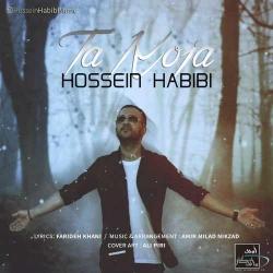 دانلود آهنگ جدید حسین حبیبی  تا کجا با کیفیت بالا