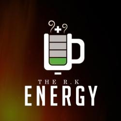 دانلود آهنگ جدید The R K  انرژی با کیفیت بالا