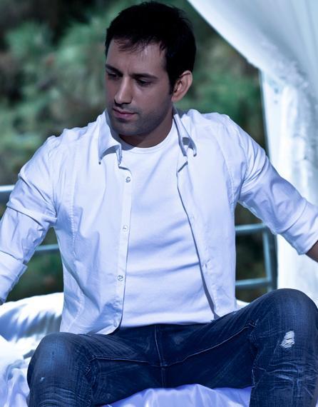 دانلود آهنگ معجزه از علی عطایی با تکست شعر