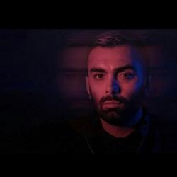 دانلود آهنگ جدید مسعود صادقلو  چتر با کیفیت بالا