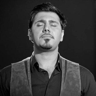 دانلود آهنگ و متن شعر ترانه تب تلخ از احسان خواجه امیری