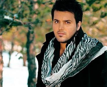 دانلود آهنگ حال منم خرابه علی عبدالمالکی با متن ترانه شعر