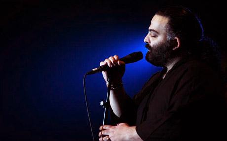 دانلود آهنگ هله عاشقان از علیرضا عصار با متن ترانه شعر