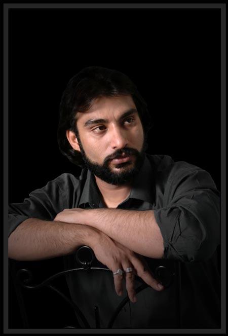 آهنگ نور عشق از ناصر عبداللهی برای دانلود