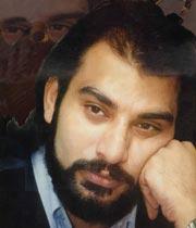 آهنگ مهمانی ناصر عبداللهی دانلود به همراه متن شعر و ترانه