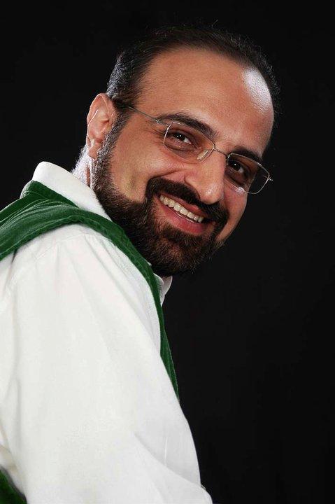 دانلود آهنگ معروف لاله ی عاشق از محمد اصفهانی با متن ترانه شعر