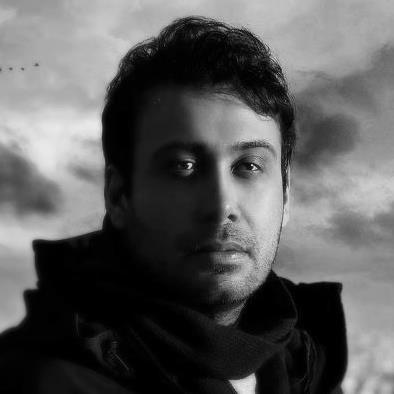 دانلود اهنگ قصه عشق از محسن چاوشی همراه با متن  شعر و ترانه